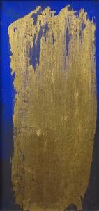 Anna Eva BERGMAN - Pintura - 5x - 1962