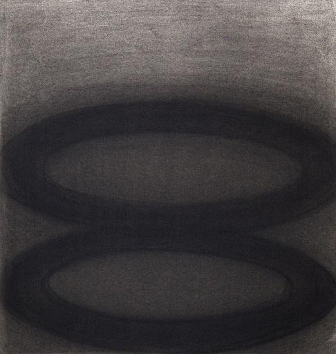 Margaret NEILL - Painting - Intermezzo 2
