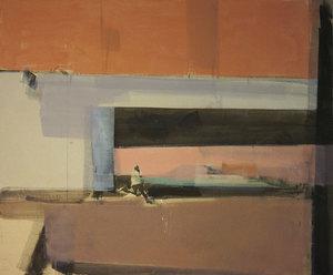 Noon by | Vladimir SEMENSKIY | buy art online | artprice