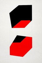 H.D. SCHRADER - Print-Multiple