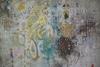 Joe DOWNING - Drawing-Watercolor - sans titre