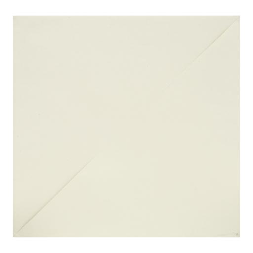 Sol LEWITT - Drawing-Watercolor - R99