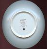 Jeff KOONS - Ceramiche - ASSIETTE 27 CM SIGNÉE 4500 EX. PORCELAINE SIGNED PLATE