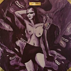Humberto CASTRO - Pittura - Poder y existencia