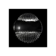 Seb JANIAK - Photography - Magnetic Radiation 14 (Medium)
