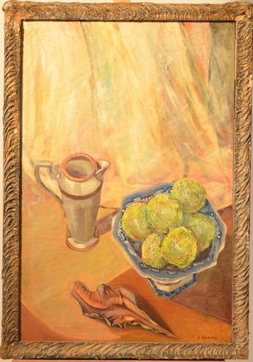 Sergej KARSKY - Painting