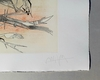 Wifredo LAM - Print-Multiple - Visible invisible