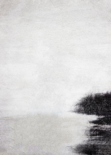 AMARGOT - Photography - « De rêves en rivages »