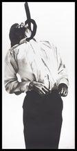 Robert LONGO - Estampe-Multiple - Eric