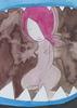 Boris HOPPEK - Drawing-Watercolor