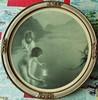 Paul Emile CHABAS - Stampa-Multiplo - les pêcheuses de lune au Lac d'Annecy