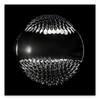 Seb JANIAK - Photography - Magnetic Radiation 14 (Large)