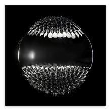Seb JANIAK - Photo - Magnetic Radiation 14 (Large)