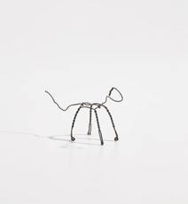 Alexander CALDER - Escultura - Untitled