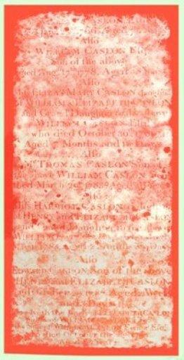 Scott MYLES - Print-Multiple - A History of Type Design /William Caslon, 1692-1766 (London,