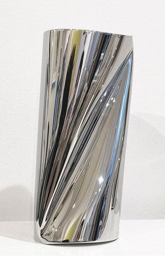 Stephan MARIENFELD - Sculpture-Volume - Mini Can V