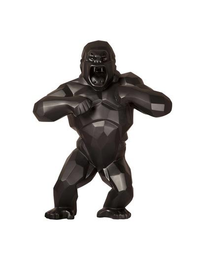 Richard ORLINSKI - Sculpture-Volume - Wild Kong, black