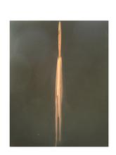 MA Liuming - Painting - Painting n°3