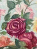 Achille LAUGÉ - Painting - Bouquet de roses