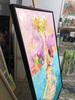 Nicole LEIDENFROST - Gemälde - Toys