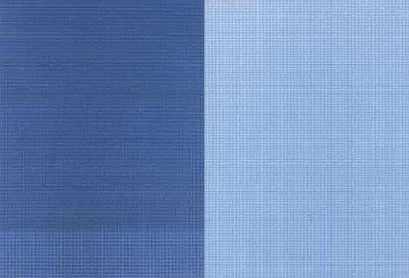Rolando TESSADRI - Peinture - Tessitura n.07-16