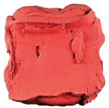 Bram BOGART - Pintura - Rouge