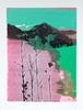 Frédéric POINCELET - Print-Multiple - Sans Titre #2