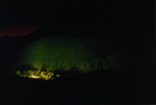 Carlos IRIJALBA - Fotografia - Twilight 11