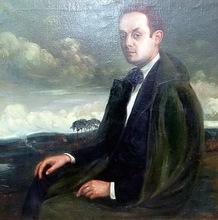 Manuel ABELENDA ZAPATA - Pittura - fotografo