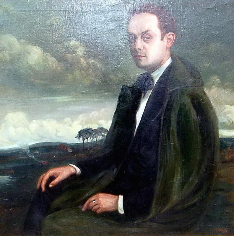 Manuel ABELENDA ZAPATA - Pintura - fotografo