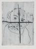 Thomas SCHÜTTE - Print-Multiple - Wattwanderung (Low Tide Wandering), group of 3 etchings