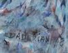 Dikran DADERIAN - Pittura