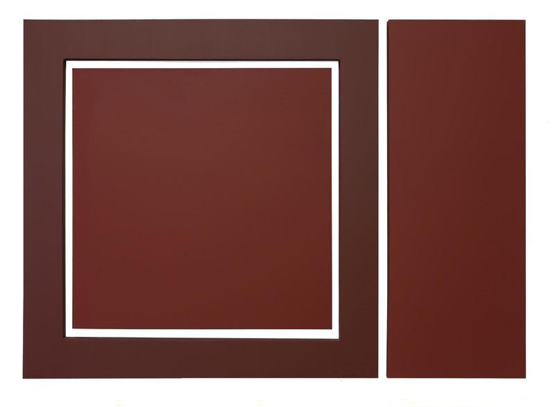 Enzo CACCIOLA - Painting - 09/12/1973