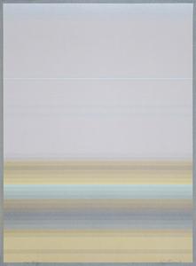 Jim BIRD - Print-Multiple - J. B. I. - 11