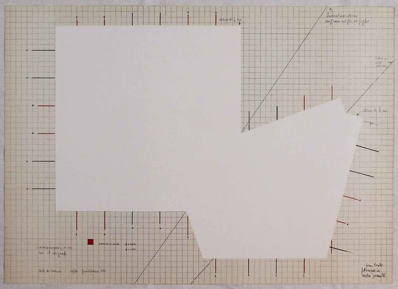 Grazia VARISCO - Print-Multiple - Note di vacanza