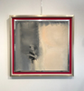 Sergio ROMITI - Peinture - Composizione, 1969