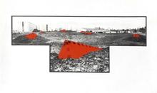 Christine O'LOUGHLIN - Fotografia - Paysage urbain