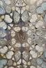Damien HIRST - Pittura - Psalm 100 / Jubilate Deo