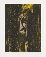Peter DOIG - Print-Multiple - Untitled