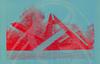 DI SUVERO Mark - Print-Multiple - Rilke (lithograph)