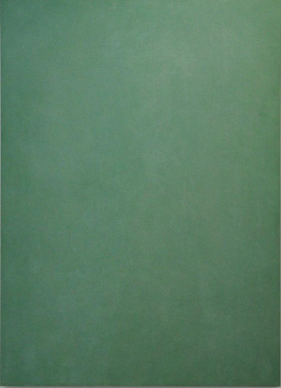 Ettore SPALLETTI - Pintura - Senza titolo