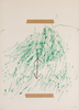 Antoni TAPIES - Print-Multiple - POEMS FROM CATALAN