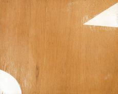 Kishio SUGA - Painting - complemental materials-103