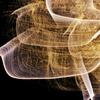 AKKADIA - Estampe-Multiple - Untitled I / Series Beauty of Speed