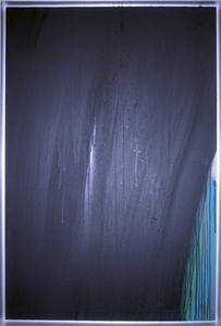 Arnulf RAINER - Painting - Ohne Titel