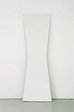 Pierre-André FERRAND - Painting - Arbre