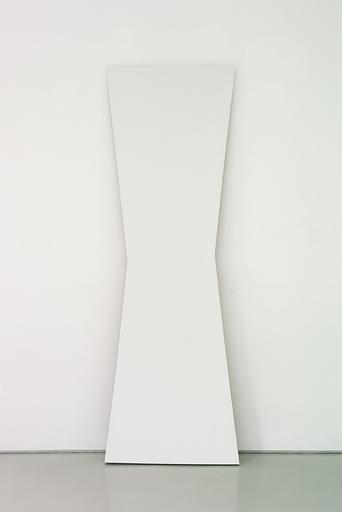 Pierre-André FERRAND - Gemälde - Arbre