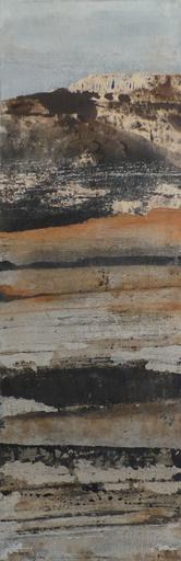 Denis ZAMMIT - Peinture - 17.01.18