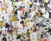 Adam COHEN - Peinture - Odyssey
