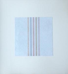 Elio MARCHEGIANI - Peinture - Grammature